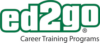 ed2go career training logo