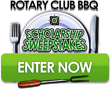NETC Rotary BBQ Sweepstakes