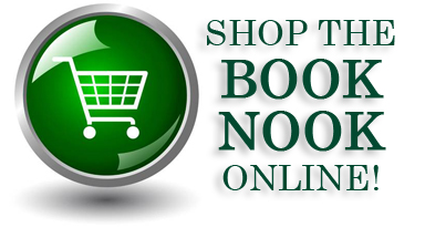 Shop Book Nook Online